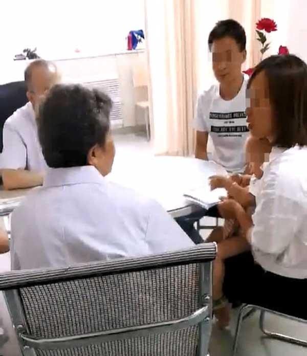 河南省医药院附属医院什么时候邀请北京肝病专家卢书伟来院会诊